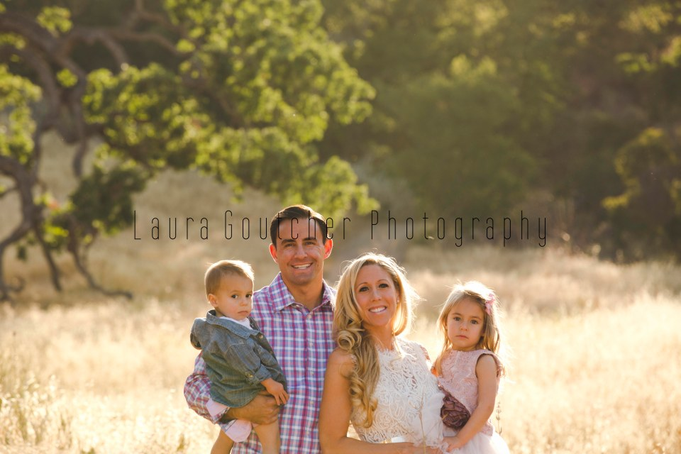 gallery_CirboFamily_MiniSession_105