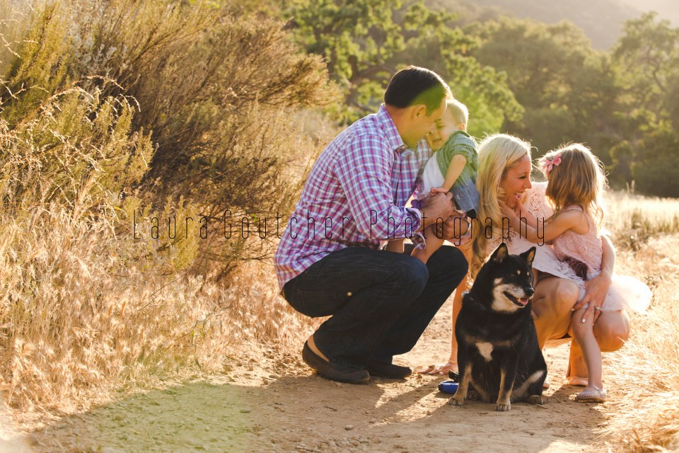 gallery_CirboFamily_MiniSession_114