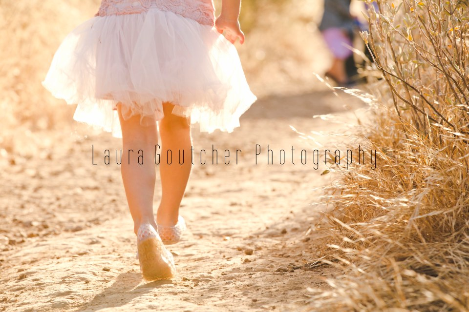 gallery_CirboFamily_MiniSession_117
