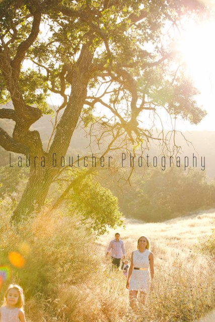 gallery_CirboFamily_MiniSession_121