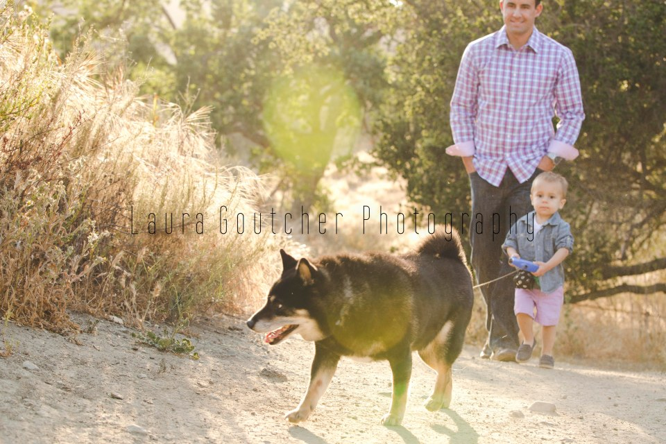 gallery_CirboFamily_MiniSession_125