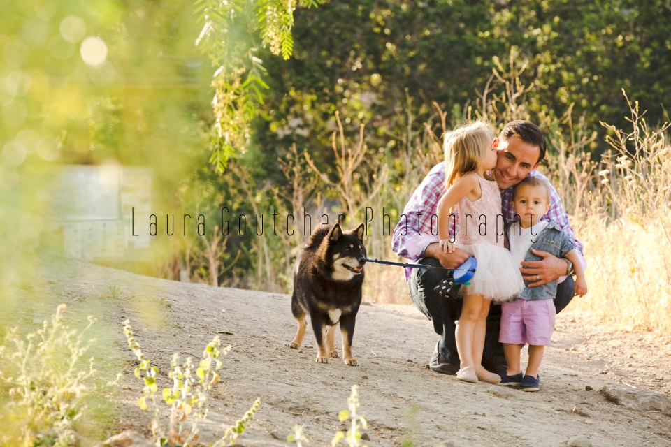 gallery_CirboFamily_MiniSession_131