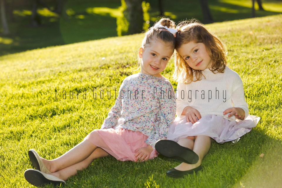 Hoyt_MiniSession_gallery_025