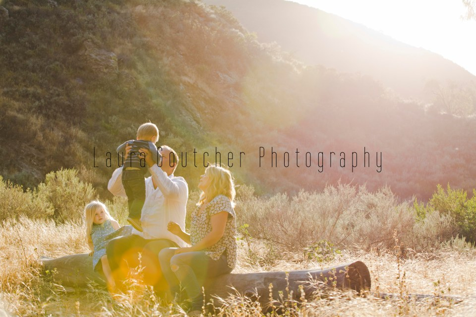 Thurston_MiniSession_gallery_069