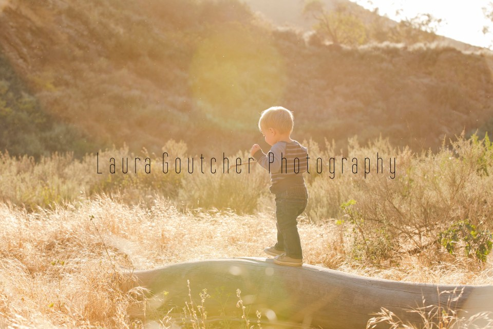 Thurston_MiniSession_gallery_087