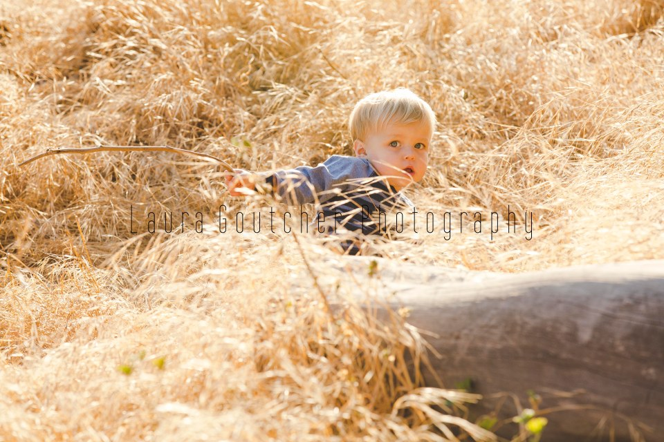 Thurston_MiniSession_gallery_091