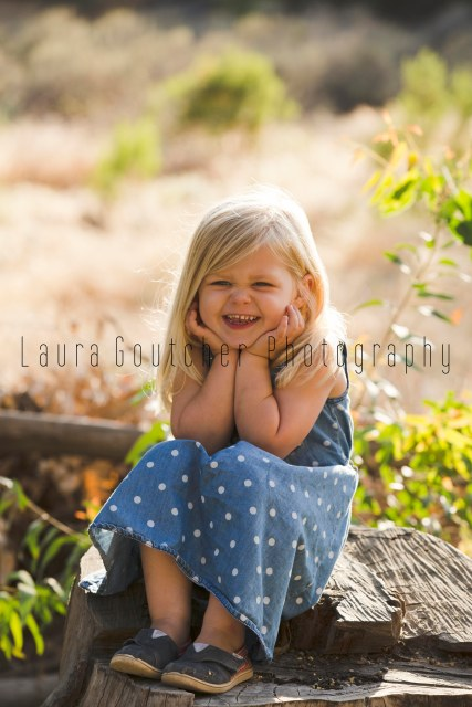 Thurston_MiniSession_gallery_100