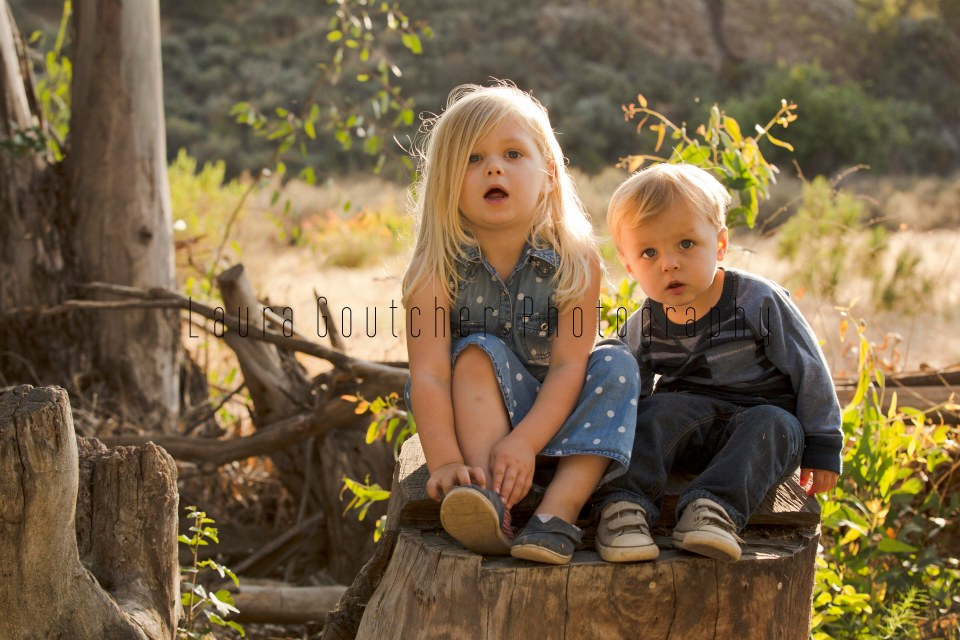 Thurston_MiniSession_gallery_108