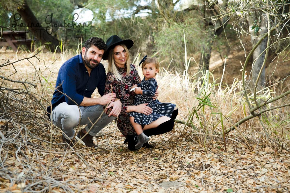 family_andrea_003