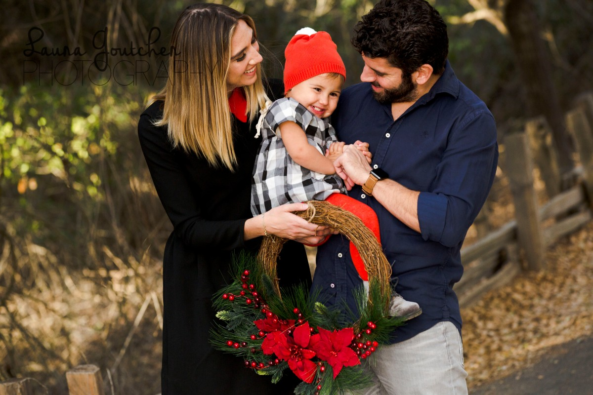 family_andrea_007