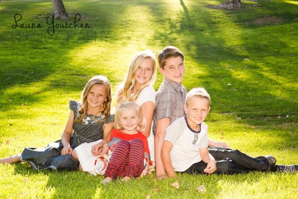 family_nov14_001