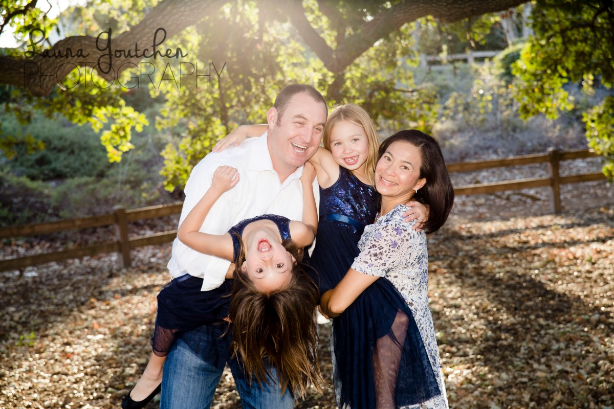 family_nov18-1_007