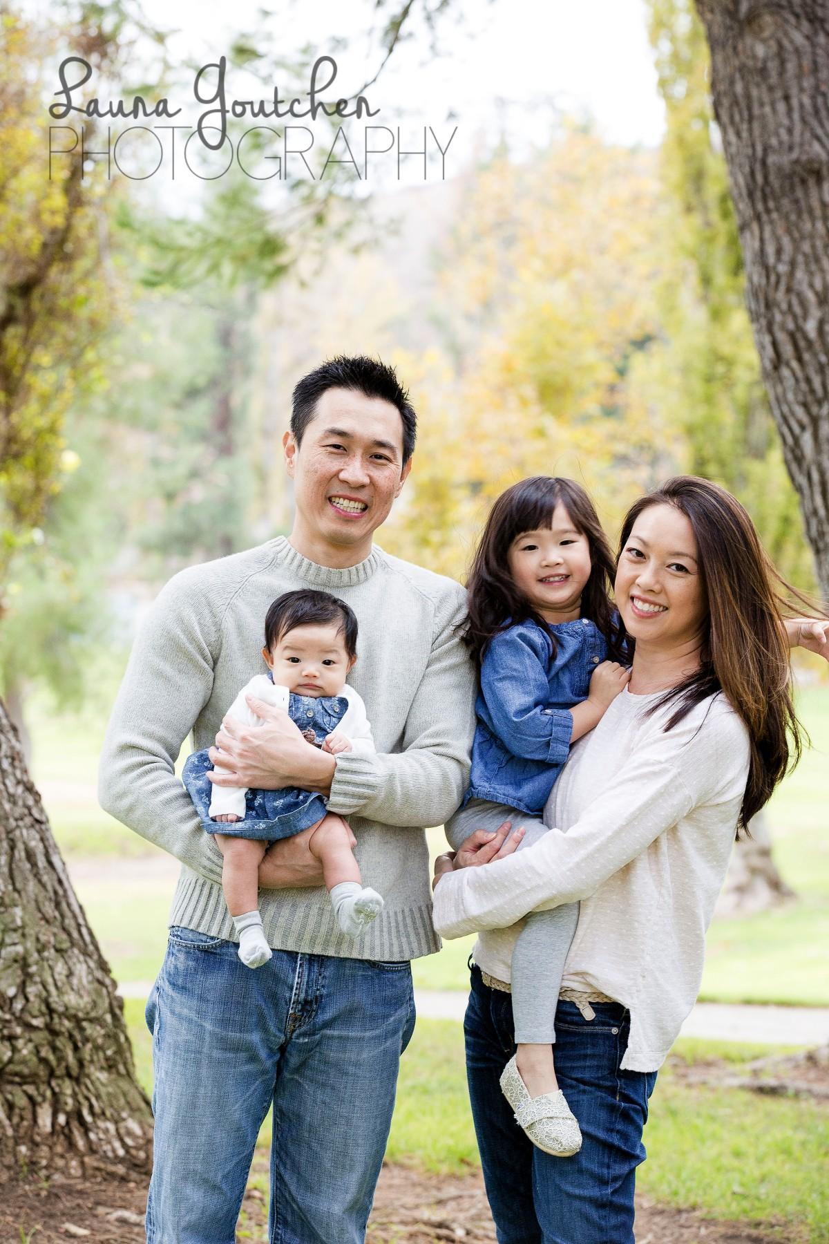 family_xmascard_002