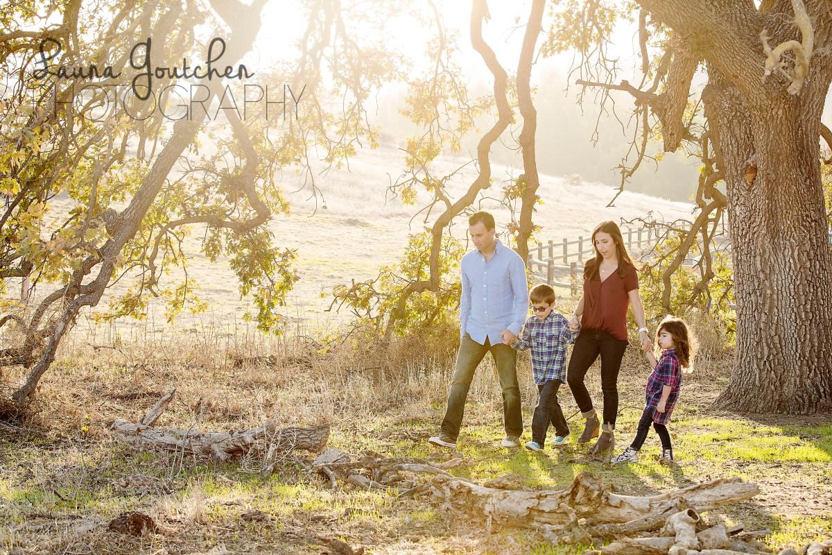 family_xmascard_010
