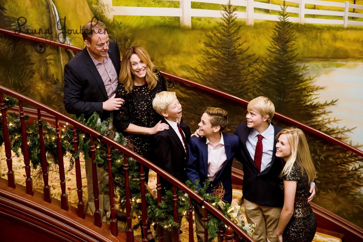 family_xmascard_011